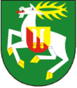Coat of arms of Lhota