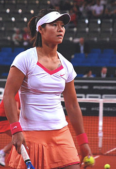 Li Na Photo by Sascha Grabow.jpg