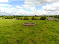 Liathmore Round tower from above.png