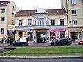 Libeň, Sokolovská 240 (01).jpg