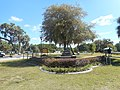 Liberty Park; Inverness, FL-3.jpg