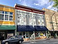 Liberty Street, Winston-Salem, NC (49031247692).jpg