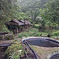 Libo, Qiannan, Guizhou, China - panoramio (24).jpg