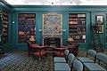 Library, Liverpool Athenaeum 5.jpg