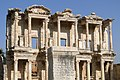 Library of Celsus - Efes (Ephesus) - Turkey (5754390443).jpg