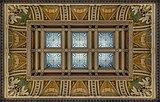 Library of Congress Washington April 2017.jpg
