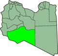 LibyaMurzuq.png