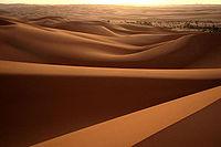 Libija 200px-Libya_Desert_Sunrise