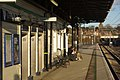 Lichfield City Station - geograph.org.uk - 2232111.jpg