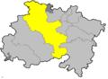 Lichtenfels im Landkreis Lichtenfels.png