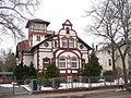 Lichterfelde - Villenkolonie (Villa Estate) - geo.hlipp.de - 34157.jpg