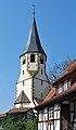 Lienzingen Peterskirche (1).jpg