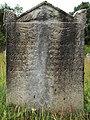 Liggett (Isabella), Bethany Cemetery, 2015-08-30, 01.jpg