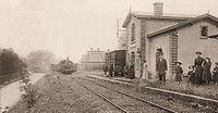 Ligne de Saint-Saëns - Gare de Saint-Martin-Osmonville.jpg