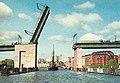 Liljeholmbron 1950.jpg