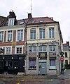 Lille, 2 place Maurice Schumann (PA00125622).jpg