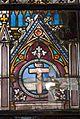Lille Sacré-Cœur 723.jpg