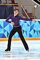 Lillehammer 2016 - Figure Skating Men Short Program - Roman Sadovsky 3.jpg