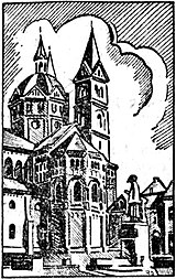 Limburger Koerier vol 088 no 072 (Munsterkerk, Roermond).jpg
