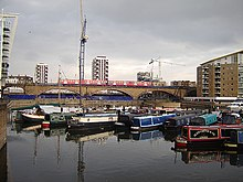 Limehouse basin 1.jpg