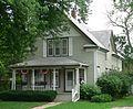 Lincoln, Nebraska 5011 Walker Ave.JPG