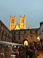Lincoln Cathederal - Evening lighting.jpg