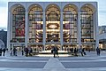 Lincoln Center Operahouse (25539636664).jpg