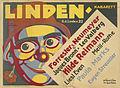 Linden-Kabarett Plakat c1912.jpg