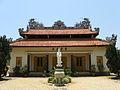 Linh Phong Pagoda 01.jpg