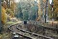 Linia kolejowa nr 401 Warszów.jpg