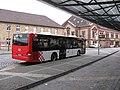 Linie 468, 1, Osnabrück.jpg