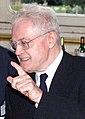 Lionel Jospin 29 October-1 November 2000-15.jpg