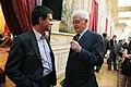 Lionel Jospin Manuel Valls (4554413778).jpg