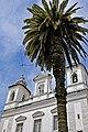 Lisboa, San Miguel.jpg