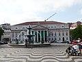 Lisboa, Teatro Nacional D. Maria II.jpg
