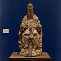 Lisboa-Museu Nacional de Arte Antiga-Santa Trinidade-20140917.jpg