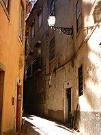 Lisboa-rua.jpg