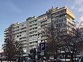 Lisboa (27951734369).jpg