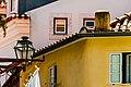 Lisboa - Alfama (9590305850).jpg