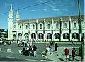 Lisboa 071DSC 0093 (49059200241).jpg
