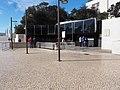 Lisboa em1018 2083277 (28420282929).jpg