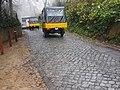 Lisboa em1018 2093460 (39488988064).jpg