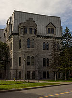 Lisgar Collegiate Institute
