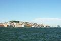 Lissabon-Blick4.jpg