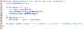 Listato esempio javascript.png