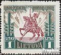 Lithuania-1930-Vytautas.jpg