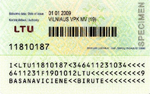 Lithuanian identity card back.png