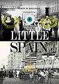 Little Spain Poster-DVD.jpg
