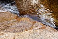 Little cascade - panoramio (3).jpg