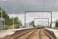 Littleport railway station photo-survey (4) - geograph.org.uk - 1491306.jpg